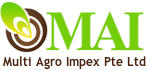 Multi Agro Impex | Singapore | Timber Logs Supplier